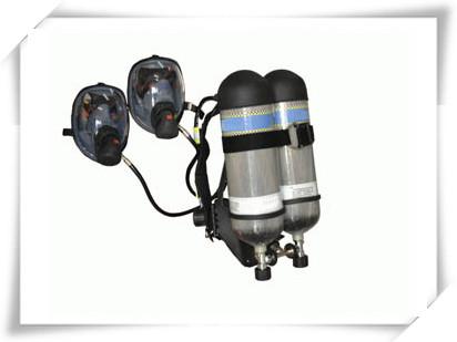 调度绞车面具体控制接线图