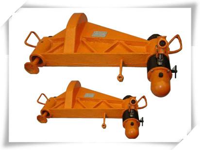 (2)煤电钻,防爆电动冲击钻,防爆电铃,防爆饮水机,防爆接线盒,电磁阀